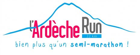 Inscriptions Ardèche Run